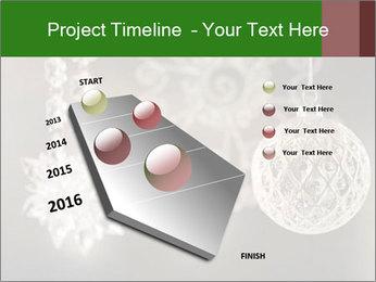 0000061176 PowerPoint Template - Slide 26