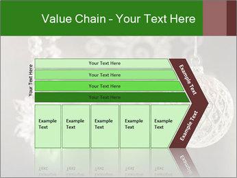 0000061176 PowerPoint Template - Slide 27
