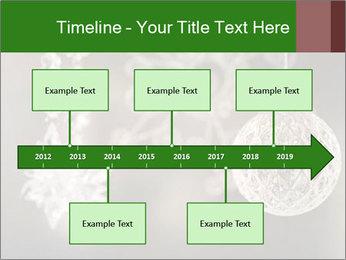0000061176 PowerPoint Template - Slide 28