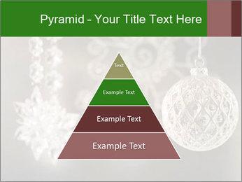 0000061176 PowerPoint Template - Slide 30
