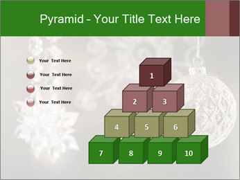 0000061176 PowerPoint Template - Slide 31