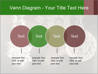 0000061176 PowerPoint Template - Slide 32