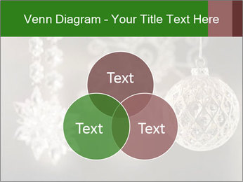 0000061176 PowerPoint Template - Slide 33