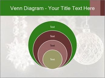 0000061176 PowerPoint Template - Slide 34