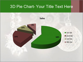 0000061176 PowerPoint Template - Slide 35