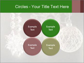 0000061176 PowerPoint Template - Slide 38