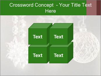 0000061176 PowerPoint Template - Slide 39