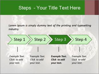 0000061176 PowerPoint Template - Slide 4