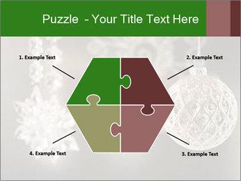 0000061176 PowerPoint Template - Slide 40