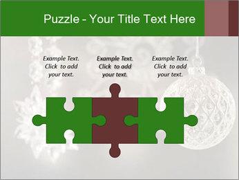 0000061176 PowerPoint Template - Slide 42