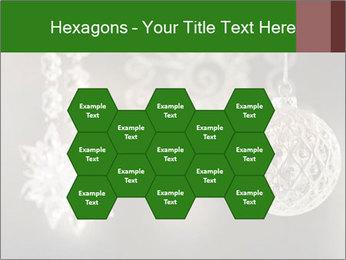 0000061176 PowerPoint Template - Slide 44
