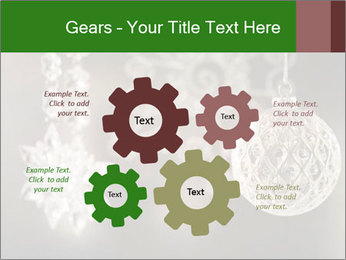 0000061176 PowerPoint Template - Slide 47