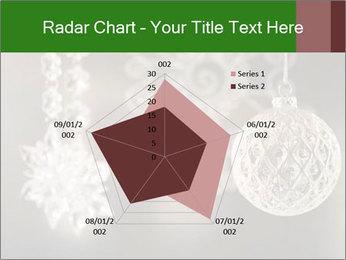 0000061176 PowerPoint Template - Slide 51