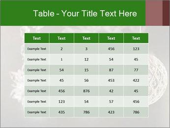 0000061176 PowerPoint Template - Slide 55