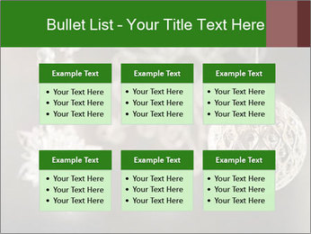 0000061176 PowerPoint Template - Slide 56