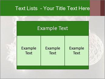 0000061176 PowerPoint Template - Slide 59