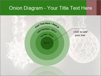 0000061176 PowerPoint Template - Slide 61