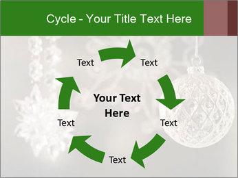 0000061176 PowerPoint Template - Slide 62