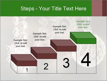 0000061176 PowerPoint Template - Slide 64
