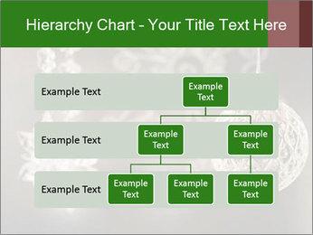 0000061176 PowerPoint Template - Slide 67