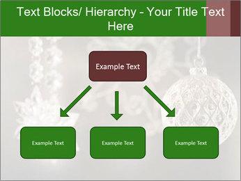 0000061176 PowerPoint Template - Slide 69