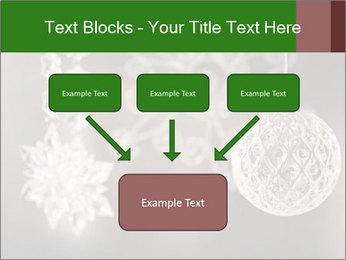 0000061176 PowerPoint Template - Slide 70