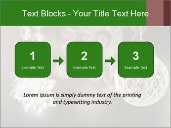 0000061176 PowerPoint Template - Slide 71