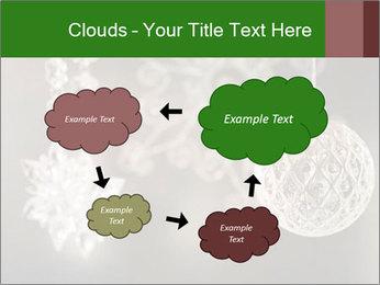 0000061176 PowerPoint Template - Slide 72
