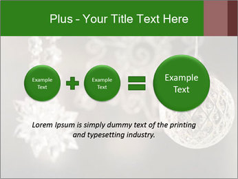 0000061176 PowerPoint Template - Slide 75