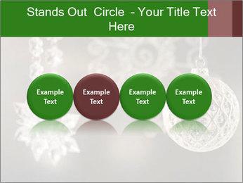 0000061176 PowerPoint Template - Slide 76
