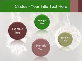 0000061176 PowerPoint Template - Slide 77