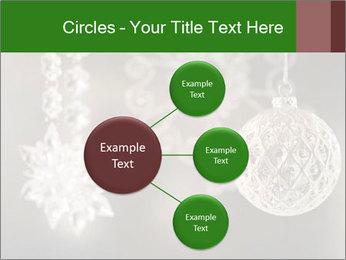 0000061176 PowerPoint Template - Slide 79