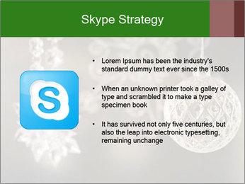 0000061176 PowerPoint Template - Slide 8