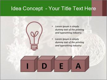 0000061176 PowerPoint Template - Slide 80