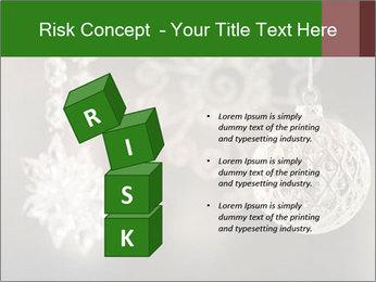 0000061176 PowerPoint Template - Slide 81