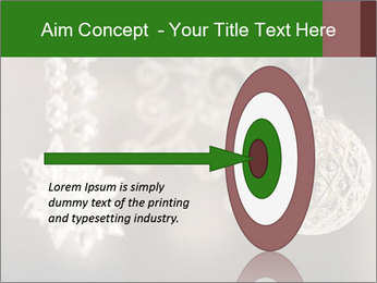 0000061176 PowerPoint Template - Slide 83