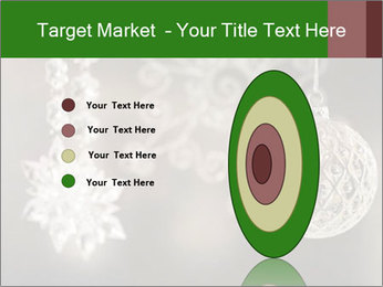 0000061176 PowerPoint Template - Slide 84