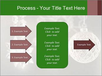 0000061176 PowerPoint Template - Slide 85