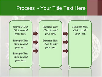0000061176 PowerPoint Template - Slide 86