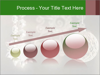0000061176 PowerPoint Template - Slide 87