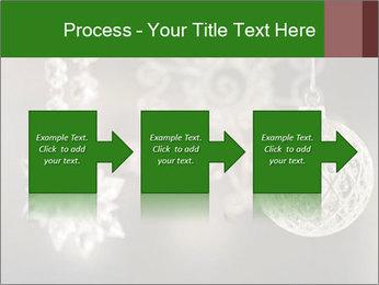 0000061176 PowerPoint Template - Slide 88