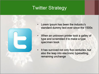 0000061176 PowerPoint Template - Slide 9