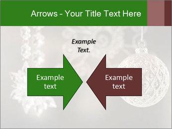 0000061176 PowerPoint Template - Slide 90