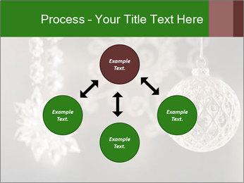 0000061176 PowerPoint Template - Slide 91