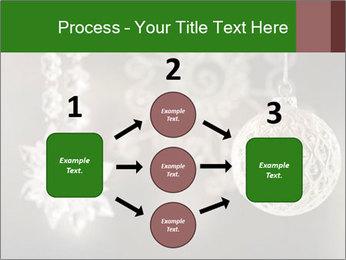 0000061176 PowerPoint Template - Slide 92