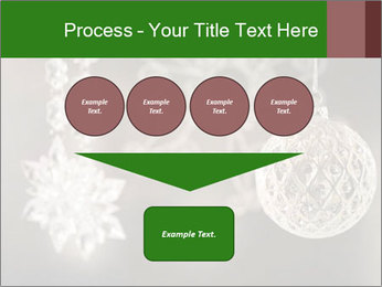 0000061176 PowerPoint Template - Slide 93