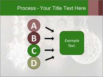0000061176 PowerPoint Template - Slide 94
