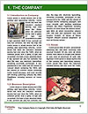 0000061176 Word Templates - Page 3