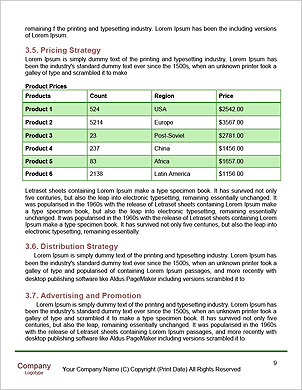 0000061176 Word Template - Page 9