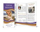 0000061177 Brochure Templates